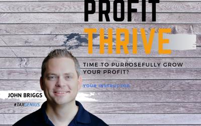 Profit Thrive